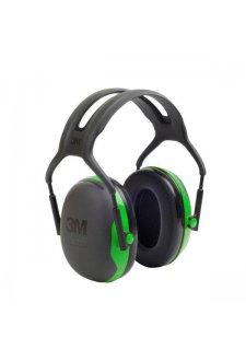 X1A Peltor X1 HeadBand Ear Protection
