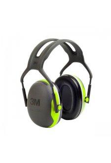 X4A Peltor HeadBand (Slim)