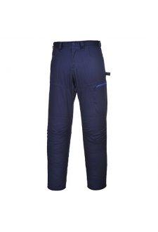 TX61 Texo Danube Trousers Grey (Small to 3XLarge)