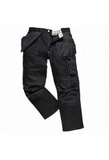 TX36 Texo 300 Trousers Navy