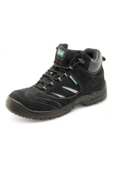 CDDTBB Click Footwear Safety Trainer Boot