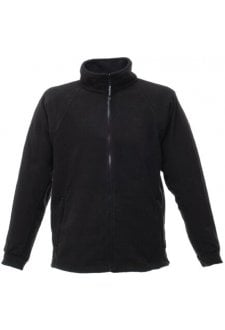 RG188  Thor 300  Medium Weight  Fleece (Small to 3Xlarge) 6 COLOURS