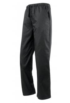 PR553 Essential Chefs Trousers (Xsmall to 4xlarge)
