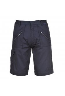S889 Action Shorts