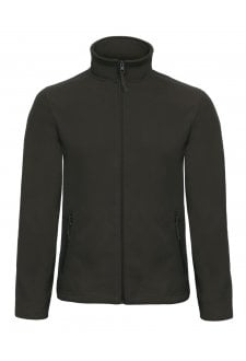 B and C Microfleece (Xsmall to 3XL)  7 COLOURS