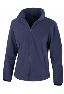 R220F Womens Fashion Fit Outdoor Fleece (Xsmall to 2XLarge) 7 COLOURS