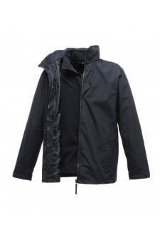 RG059 Waterproof Windproof Classic 3-In-1 Jacket  (Small to  3XLarge) 4 COLOURS