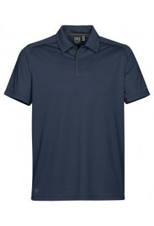 ST153 H2X  Performace Polo (Small to 2XLarge) 4 COLOURS