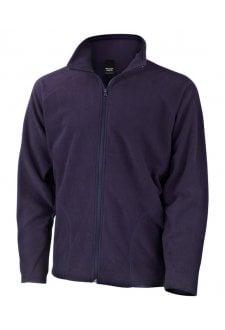 R114X Micron Fleece (Xsmall to 3Xlarge) 7 COLOURS