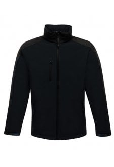 RG157 Hydroforce 3-Layer Softshell (Small to 3XLarge) 3 COLOURS
