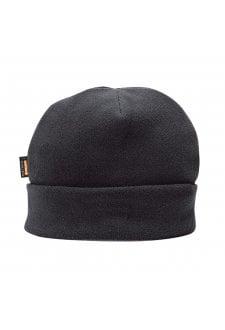 HA10 - Fleece Hat Insulatex Lined
