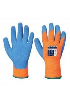 A145 - Cold Grip Glove