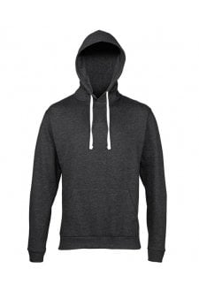 JH008  Light Weight Hoodie (Small to 2xlarge)  3 COLOURS
