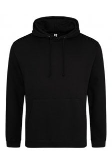 JH001  Work Wear Hoodie (Small to 2XL)  8 COLOURS