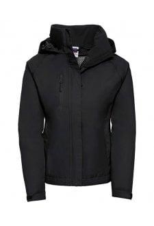 J510F Womens Hydraplus 2000 Jacket (XSmall to 3XLarge) 4 COLOURS