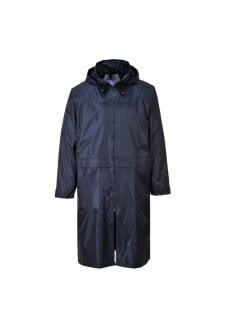 S438 Classic Adult Rain Coat
