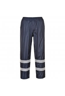 F441 IONA WATERPROOF OVER TROUSERS