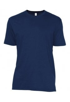GD073 Gildan Softstyle T Shirt (Small to 3XLarge) 4 COLOURS