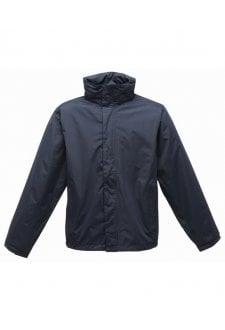 RG016 Waterproof and Windproof Pace II Jacket (Small to 3XLarge) 4 COLOURS