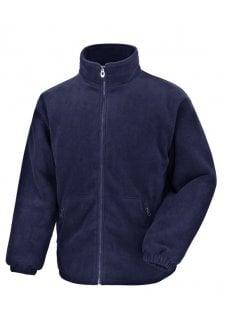 R219X Core Padded Winter Fleece (Xsmall to 2XLarge)