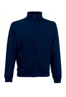 SS826 Premium 70/30 Sweat Jacket (Small to 2Xlarge) 5 COLOURS
