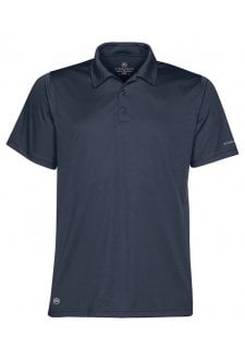 ST669 Performance Polo Shirt (Small to 2XLarge ) 8 COLOURS