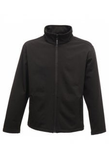 RG073 Classic SoftShell (Small to 3Xlarge)  4 COLOURS