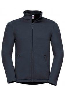 J040M Smart Softshell Jacket (Xsmall to 3XLarge) 4 COLOURS
