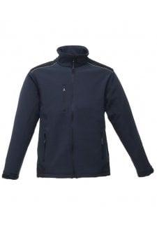 RG158 Workwear Softshell (Small ot 3XLarge) 3 COLOURS