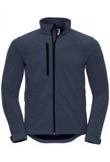 J140M Softshell Jacket (Xsmall to 2XLarge) 6 COLOURS