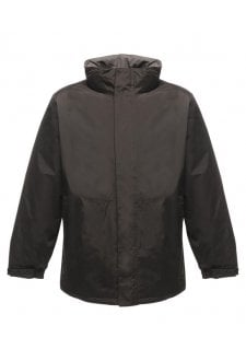 RG051 Waterproof  Insulated Jacket (Small to 3XLarge) 3 COLOURS