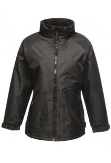 RG043 Ladies Fit Waterproof Windproof  Jacket (Small to Xlarge) 2 COLOURS