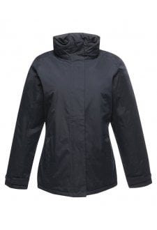 RG052 Waterproof Windproof Lined  Jacket (Small to 3XLarge) 2 COLOURS