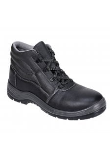 FW23 Steelite Kumo Boot S3 (sie 3 to 15)