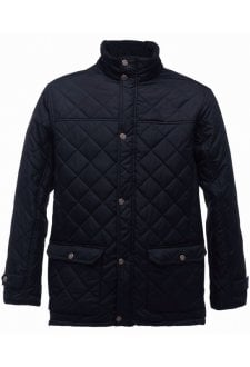RG066 Tyler Jacket (Small to 3XLarge) 2COLOURS