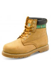 Click Footwear Goodyear Safety Boot