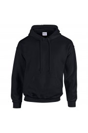 GD057 Heavy Blend Hooded Sweatshirt (Small to 2XL)