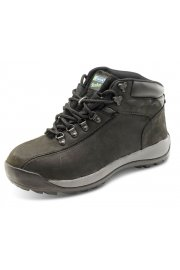 CTF32/33 Click Traders Chukka Boot Size 6 to 12)