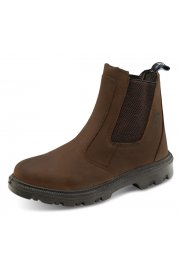 SDB Sherpa Dealer Boot