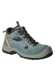 FW60 Steelite Hiker Boots S1P (size 3 to 13)