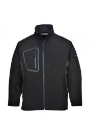 TK52 Duo Softshell Jacket (Small to 2XLarge)