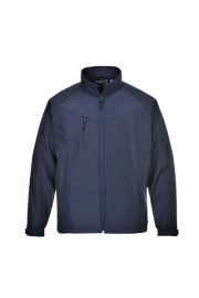 TK40 Oregon Softshell (Small to 4XLarge)