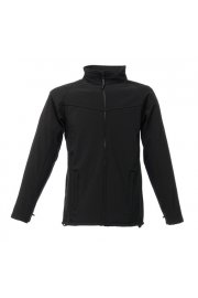 RG150 Uproar Softshell (Small to 3XLarge)