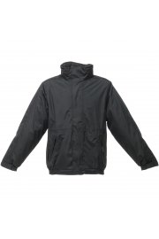 RG045 Waterproof and Windproof Dover Jacket (Small to 4XLarge)