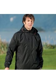 ST737 Stratus Light Shell Jacket (Small to 2XLarge)