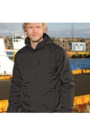 ST145 Beaufort Jacket