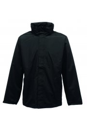 SN100 Ardmore Waterproof Shell Jacket (XSmall to 3Xlarge)