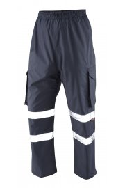 L01-N Appledore Cargo OverTrousers (Small To 4XL)