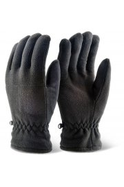 Thinsulate Fleece Glove (Pack Size Each)