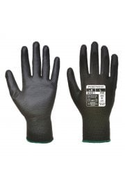 A120 PU PALM GLOVES